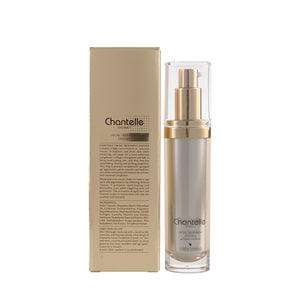 Chantelle Facial Treatment Essence