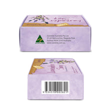 Load image into Gallery viewer, Careline Lavender Soap