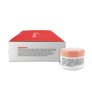 Sunrise 6 in 1 Lanolin Cream Set