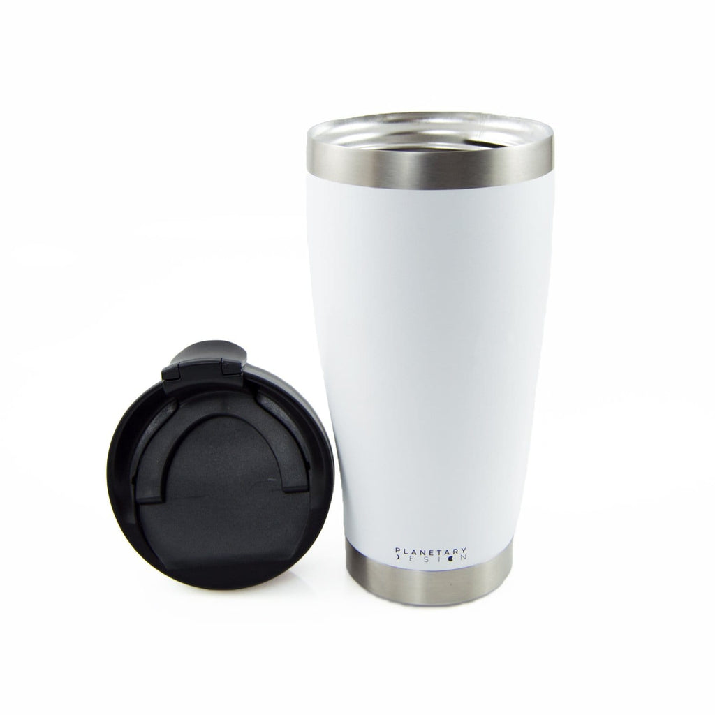 Planetary Design Adventure Tumblers - Hygge Coffee Company // Direct Trade Wholesale and Retail Coffee Roaster in Missoula, Montana