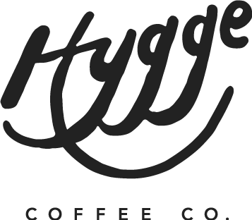 Hygge Coffee Company // Direct Trade Wholesale and Retail Coffee Roaster in Missoula, Montana