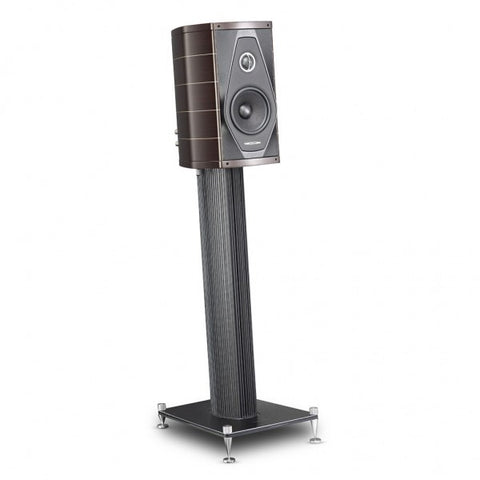 Sonus Faber Coppia Olympica I Wenge