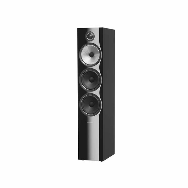 Bowers & Wilkins  703 S2 Coppia