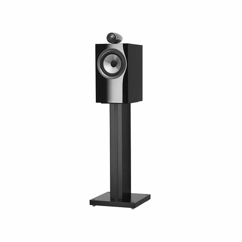 Bowers & Wilkins 705 S2 Coppia