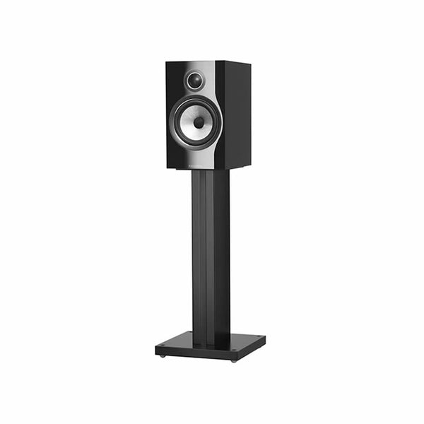 Bowers & Wilkins 706 S2 Coppia