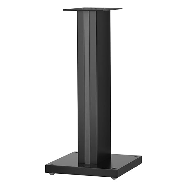 Bowers & Wilkins FS-700 S2 Coppia Stand
