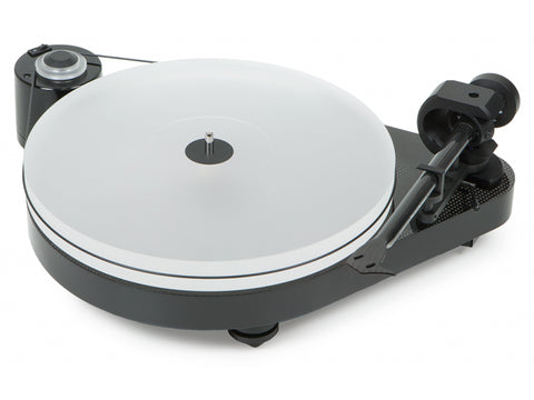 Pro-Ject RPM 5 Carbo