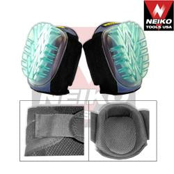 Comfort Gel Filled Knee Pads