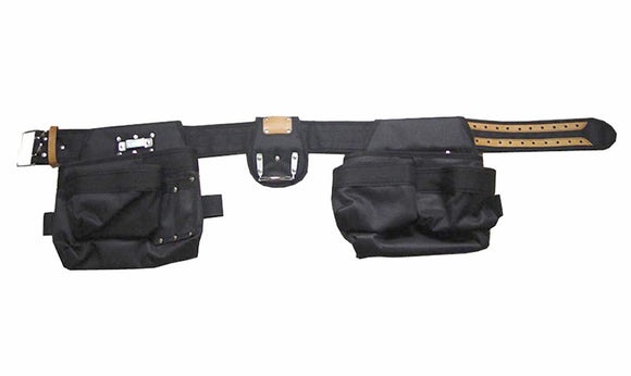 Tool Pouch 3