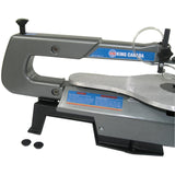 "Variable Speed Scroll Saw 16"" (Pre Order)"