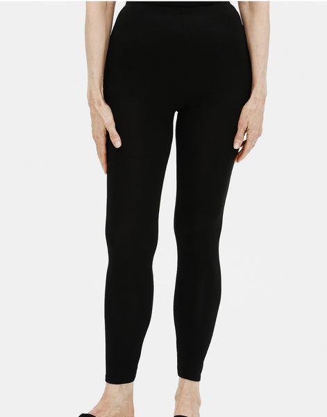 Eileen Fisher System Legging