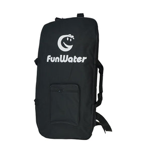FunWater Travel Backpack