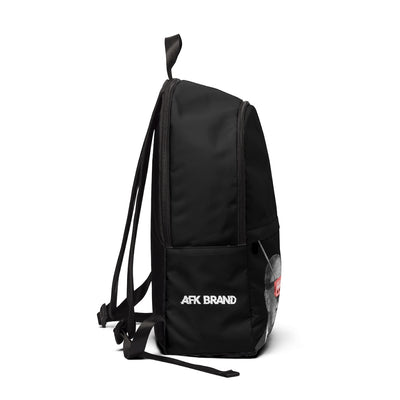 afk brain Backpack