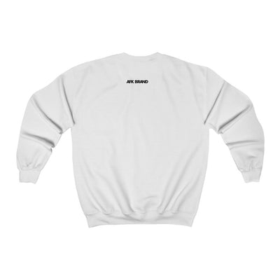 confirmed Crewneck Sweatshirt
