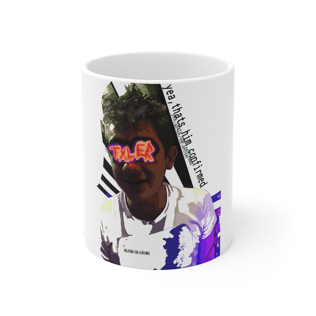 confirmed 11oz mug white