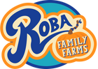 Roba Family Farms