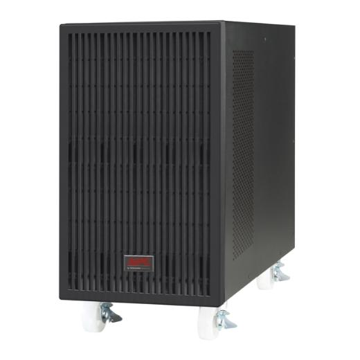 APC Easy UPS On-Line Ext. Runtime SRV 3000VA 230V with External Battery Pack (SRV3KIL) - Afatrading Company Limited