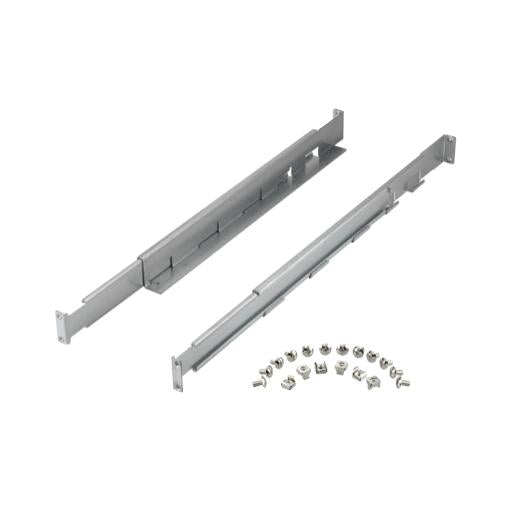 APC Easy UPS RAIL KIT, 700MM – 2 U (SRVRK1) - Afatrading Company Limited