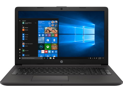 HP 250 G7 Notebook PC (1L3K2EA)