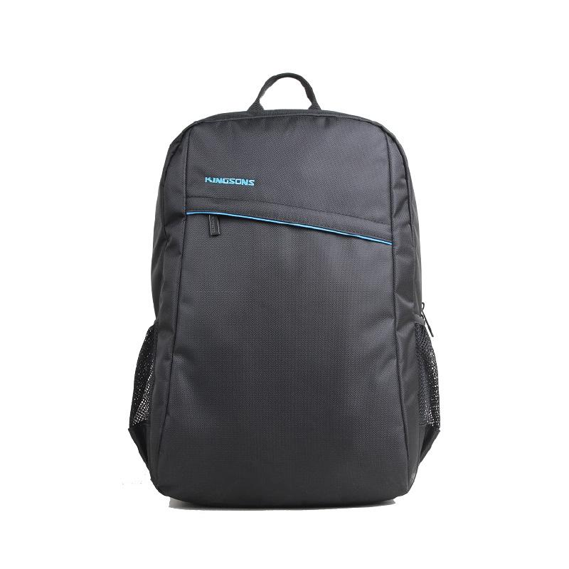 "Kingsons backpack-SPARTAN SERIES 15.6"" Bag (KF0047W) - Afatrading Company Limited"