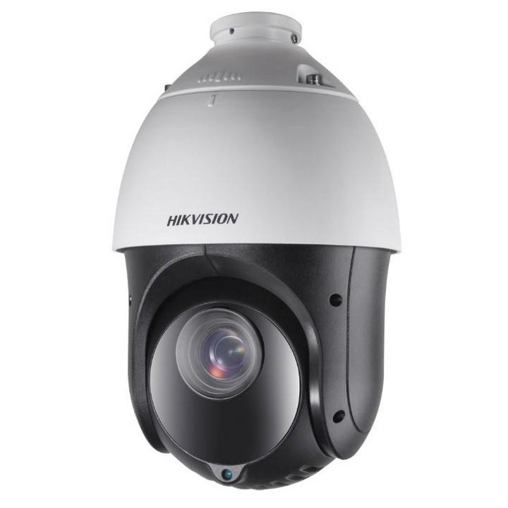 Hikvision 2MP 25× Network IR Speed Dome Digital Technology security camera - ( DS-2DE4225IW-DE) - Afatrading Company Limited