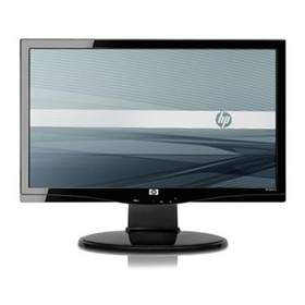 HP V194 18.5-IN Monitor - Afatrading Company Limited