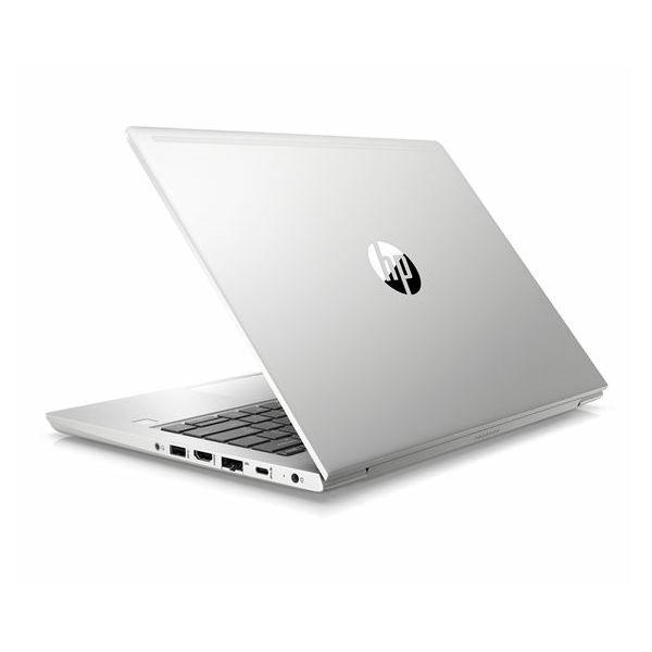 "HP ProBook 430 G7, 13.3"" FHD IPS, Intel Core i5 10210U up to 4.2GHz, 8GB DDR4, 512GB - (8MG85EA) - Afatrading Company Limited"