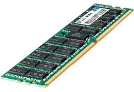 HPE 16GB 2RX8 PC4-2666V-R Smart Kit (835955-B21) - Afatrading Company Limited