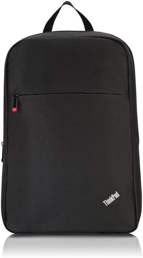 ThinkPad 15.6 Basic Backpack - (4X40K09936)