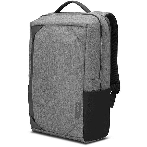 Lenovo Business Casual 15.6-inch Backpack - (4X40X54258)