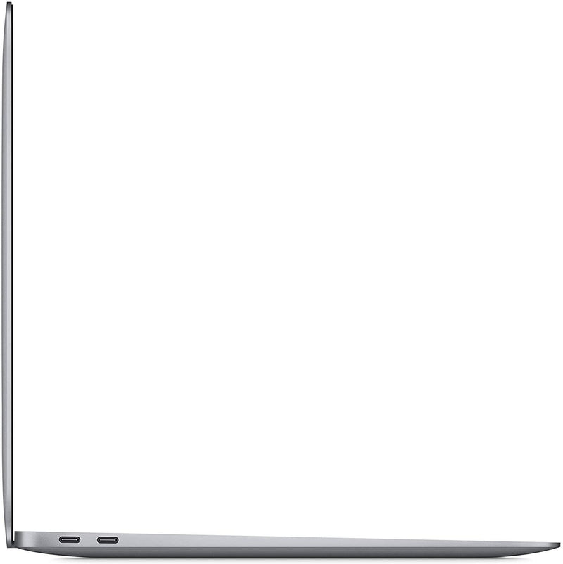 Apple MACBOOK AIR 13-INCH - INTEL CORE I5 - 8GB RAM - 512GB SSD - SPACE GREY - (MVH22B/A) - Afatrading Company Limited