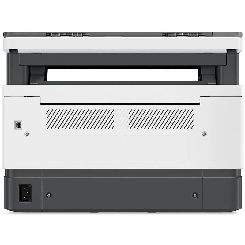 HP Neverstop Laser MFP 1200w - (4RY26A) - Afatrading Company Limited