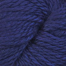 Load image into Gallery viewer, Skein of Cascade 128 Superwash Bulky weight yarn in the color Italian Plum (Purple) for knitting and crocheting.