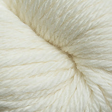 Load image into Gallery viewer, Skein of Cascade 220 Superwash Sport Sport weight yarn in the color Aran (Cream) for knitting and crocheting.