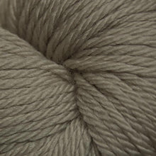 Load image into Gallery viewer, Skein of Cascade 220 Superwash Sport Sport weight yarn in the color Feather Grey (Tan) for knitting and crocheting.