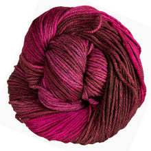Load image into Gallery viewer, Malabrigo Rios Yarn