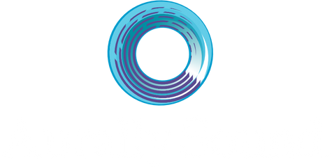 Aurally Sound LLC