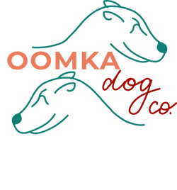 Oomka Dog Co.