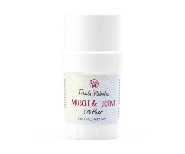 [Best Natural Body Products Online] - Fabula Nebulae