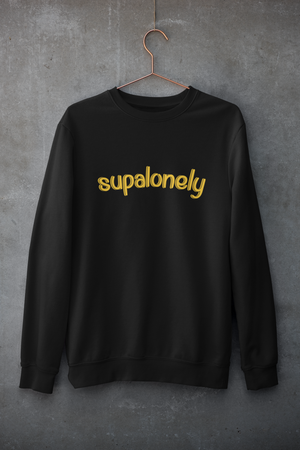 Suppalonely - Badwine Co.