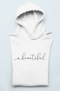 beautiful <3 - Badwine Co.