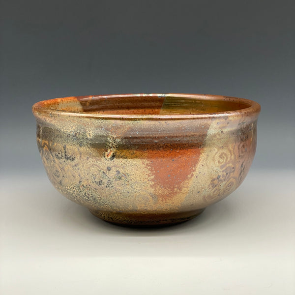 AM37 Large Bowl