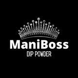 Mani Boss Dip Powder