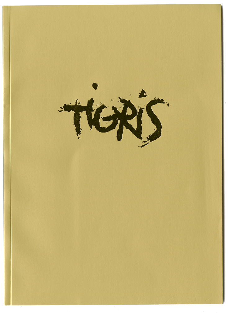 Tigris (Catalogue)