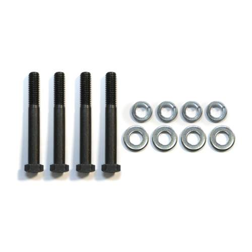 1978-79 Rear Leaf Spring Mounting Bolt Kit