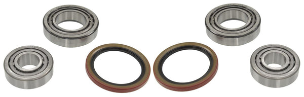 1963-1968 Front Wheel Bearing Kit