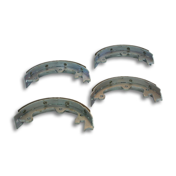 Emergency Brake Shoes (1965-1982)