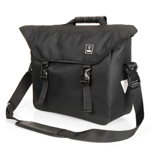 B203B, Brompton Office City Bag