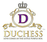 Duchess Vibrators