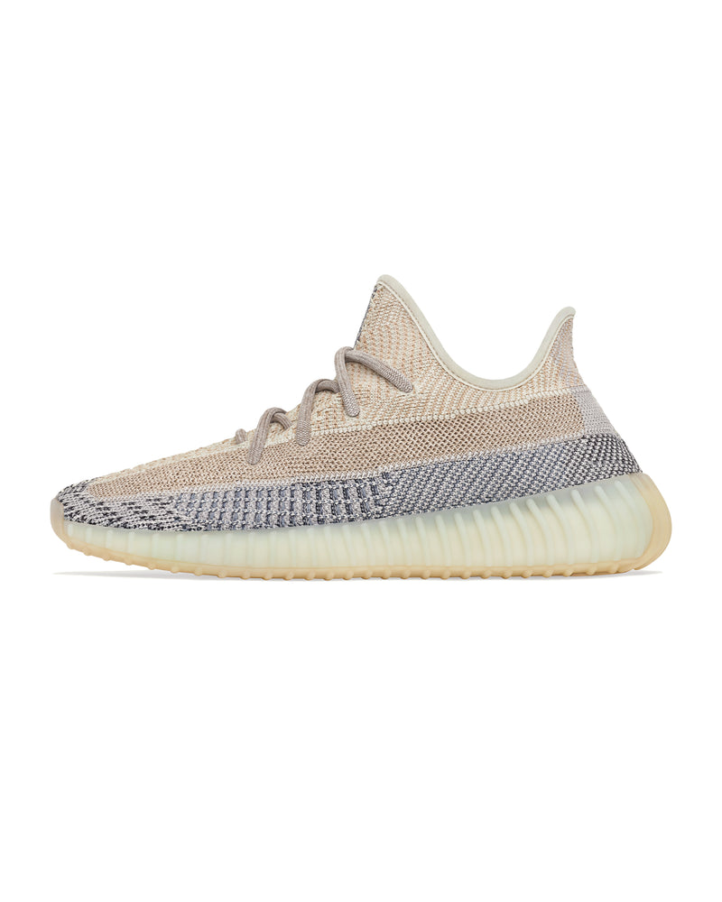 Yeezy BOOST 350 V2 - ASH PEARL